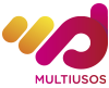 Multiusos MD